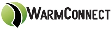 WarmConnect